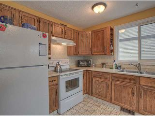 Photo 6: 99 SUMMERWOOD Road SE: Airdrie Residential Detached Single Family for sale : MLS®# C3651667