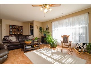 """Photo 10: 16379 28 Avenue in Surrey: Grandview Surrey House for sale in """"North Grandview"""" (South Surrey White Rock)  : MLS®# F1433774"""