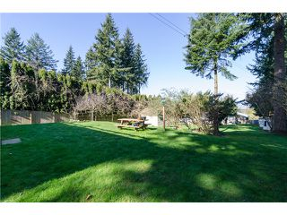 """Photo 7: 16379 28 Avenue in Surrey: Grandview Surrey House for sale in """"North Grandview"""" (South Surrey White Rock)  : MLS®# F1433774"""