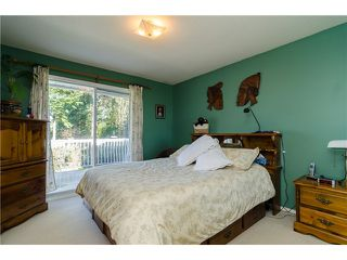 """Photo 8: 16379 28 Avenue in Surrey: Grandview Surrey House for sale in """"North Grandview"""" (South Surrey White Rock)  : MLS®# F1433774"""