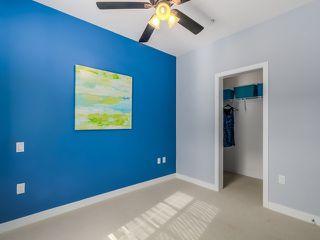 "Photo 9: 113 618 COMO LAKE Avenue in Coquitlam: Coquitlam West Condo for sale in ""EMERSON"" : MLS®# V1113148"