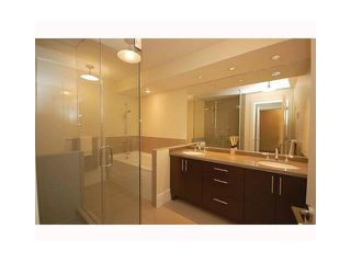 "Photo 6: 112 4101 YEW Street in Vancouver: Quilchena Condo for sale in ""ARBUTUS VILLAGE"" (Vancouver West)  : MLS®# V1118853"