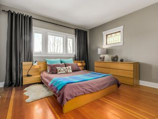 "Photo 11: 3486 W 10TH Avenue in Vancouver: Kitsilano House for sale in ""Kitsilano"" (Vancouver West)  : MLS®# V1120382"