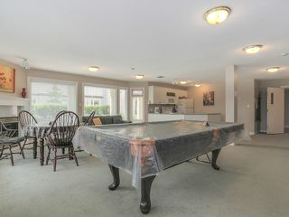 """Photo 13: 203 17740 58A Avenue in Surrey: Cloverdale BC Condo for sale in """"DERBY DOWNS"""" (Cloverdale)  : MLS®# F1442364"""