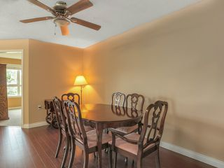 """Photo 7: 203 17740 58A Avenue in Surrey: Cloverdale BC Condo for sale in """"DERBY DOWNS"""" (Cloverdale)  : MLS®# F1442364"""