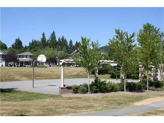 "Photo 2: 4322 STEPHEN LEACOCK Drive in Abbotsford: Abbotsford East House for sale in ""Auguston"" : MLS®# F1443171"