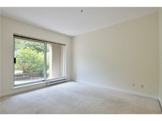 Photo 6: 129 5735 HAMPTON Place in Vancouver: University VW Condo for sale (Vancouver West)  : MLS®# V1133717