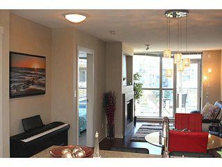 Main Photo: 313 9373 HEMLOCK Drive in Richmond: McLennan North Condo for sale : MLS®# V1139920