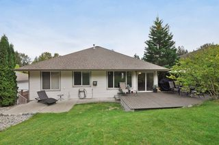 Photo 20: 35688 LEDGEVIEW Drive in Abbotsford: Abbotsford East House for sale : MLS®# R2001957