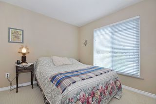Photo 13: 35688 LEDGEVIEW Drive in Abbotsford: Abbotsford East House for sale : MLS®# R2001957
