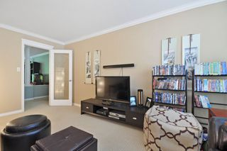 Photo 9: 35688 LEDGEVIEW Drive in Abbotsford: Abbotsford East House for sale : MLS®# R2001957