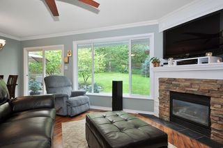 Photo 2: 35688 LEDGEVIEW Drive in Abbotsford: Abbotsford East House for sale : MLS®# R2001957