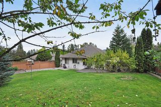 Photo 21: 35688 LEDGEVIEW Drive in Abbotsford: Abbotsford East House for sale : MLS®# R2001957