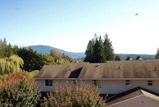 """Photo 16: 16 765 SCHOOL Road in Gibsons: Gibsons & Area Townhouse for sale in """"SUNSHINE RIDGE"""" (Sunshine Coast)  : MLS®# R2009499"""