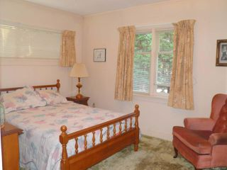 Photo 10: 955 1st St in COURTENAY: CV Courtenay City House for sale (Comox Valley)  : MLS®# 715905