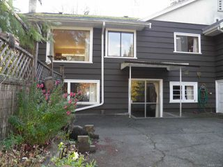 Photo 20: 955 1st St in COURTENAY: CV Courtenay City House for sale (Comox Valley)  : MLS®# 715905