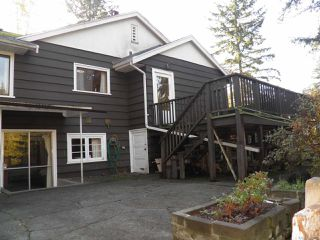 Photo 21: 955 1st St in COURTENAY: CV Courtenay City House for sale (Comox Valley)  : MLS®# 715905
