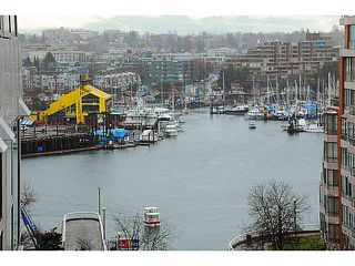 """Photo 20: 909 1500 HORNBY Street in Vancouver: Yaletown Condo for sale in """"888 BEACH"""" (Vancouver West)  : MLS®# R2020455"""