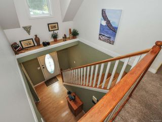 Photo 11: 461 Aurora St in PARKSVILLE: PQ Parksville House for sale (Parksville/Qualicum)  : MLS®# 720497