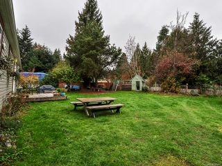 Photo 14: 461 Aurora St in PARKSVILLE: PQ Parksville House for sale (Parksville/Qualicum)  : MLS®# 720497