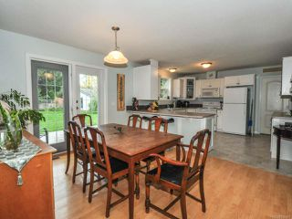 Photo 15: 461 Aurora St in PARKSVILLE: PQ Parksville House for sale (Parksville/Qualicum)  : MLS®# 720497