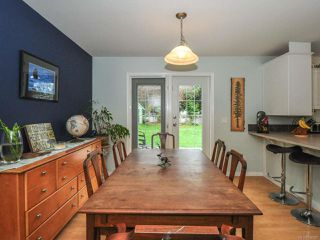 Photo 4: 461 Aurora St in PARKSVILLE: PQ Parksville House for sale (Parksville/Qualicum)  : MLS®# 720497