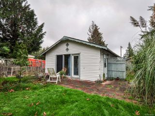 Photo 8: 461 Aurora St in PARKSVILLE: PQ Parksville House for sale (Parksville/Qualicum)  : MLS®# 720497