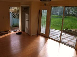 Photo 19: 461 Aurora St in PARKSVILLE: PQ Parksville House for sale (Parksville/Qualicum)  : MLS®# 720497