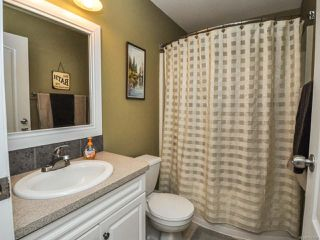 Photo 7: 461 Aurora St in PARKSVILLE: PQ Parksville House for sale (Parksville/Qualicum)  : MLS®# 720497