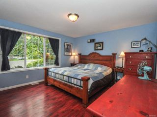 Photo 5: 461 Aurora St in PARKSVILLE: PQ Parksville House for sale (Parksville/Qualicum)  : MLS®# 720497