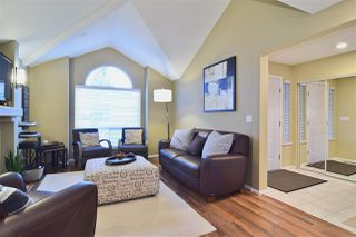"Photo 2: 8422 214B Street in Langley: Walnut Grove House for sale in ""Forest Hills"" : MLS®# R2030916"