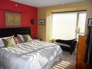 "Photo 10: # 6 - 11 E. Royal Avenue in New Westminster: Fraserview NW Townhouse for sale in ""VICTORIA HILL"" : MLS®# R2033791"