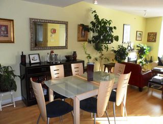 "Photo 7: # 6 - 11 E. Royal Avenue in New Westminster: Fraserview NW Townhouse for sale in ""VICTORIA HILL"" : MLS®# R2033791"