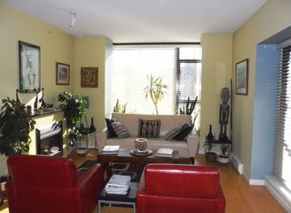"Photo 6: # 6 - 11 E. Royal Avenue in New Westminster: Fraserview NW Townhouse for sale in ""VICTORIA HILL"" : MLS®# R2033791"