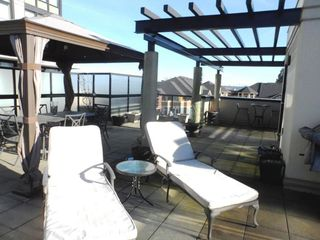"Photo 20: # 6 - 11 E. Royal Avenue in New Westminster: Fraserview NW Townhouse for sale in ""VICTORIA HILL"" : MLS®# R2033791"