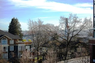 "Photo 23: # 6 - 11 E. Royal Avenue in New Westminster: Fraserview NW Townhouse for sale in ""VICTORIA HILL"" : MLS®# R2033791"