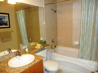 "Photo 13: # 6 - 11 E. Royal Avenue in New Westminster: Fraserview NW Townhouse for sale in ""VICTORIA HILL"" : MLS®# R2033791"