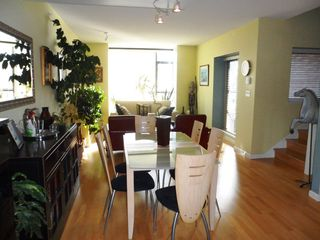 "Photo 8: # 6 - 11 E. Royal Avenue in New Westminster: Fraserview NW Townhouse for sale in ""VICTORIA HILL"" : MLS®# R2033791"