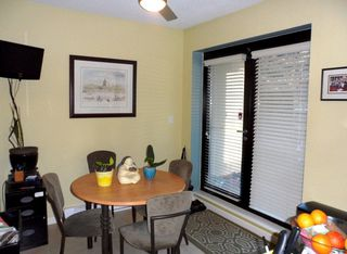 "Photo 9: # 6 - 11 E. Royal Avenue in New Westminster: Fraserview NW Townhouse for sale in ""VICTORIA HILL"" : MLS®# R2033791"