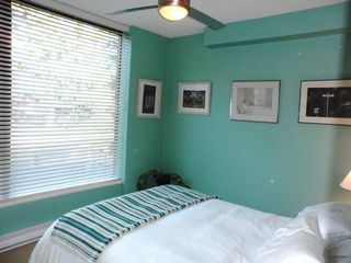 "Photo 12: # 6 - 11 E. Royal Avenue in New Westminster: Fraserview NW Townhouse for sale in ""VICTORIA HILL"" : MLS®# R2033791"