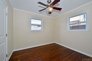 Photo 10: NORMAL HEIGHTS Condo for sale : 2 bedrooms : 4732 Oregon in San Diego