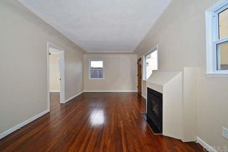 Photo 9: NORMAL HEIGHTS Condo for sale : 2 bedrooms : 4732 Oregon in San Diego