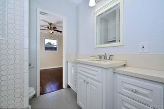 Photo 13: NORMAL HEIGHTS Condo for sale : 2 bedrooms : 4732 Oregon in San Diego