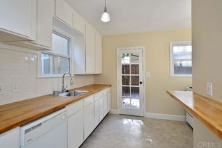 Photo 6: NORMAL HEIGHTS Condo for sale : 2 bedrooms : 4732 Oregon in San Diego
