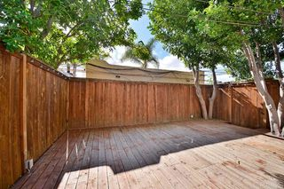 Photo 18: NORMAL HEIGHTS Condo for sale : 2 bedrooms : 4732 Oregon in San Diego