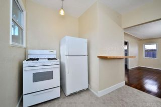 Photo 8: NORMAL HEIGHTS Condo for sale : 2 bedrooms : 4732 Oregon in San Diego