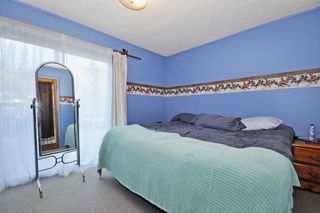 Photo 9: 2931 MCCALLUM Road in Abbotsford: Central Abbotsford House for sale : MLS®# R2041650
