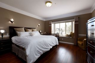 Photo 9: 3363 W 27TH Avenue in Vancouver: Dunbar House for sale (Vancouver West)  : MLS®# R2045741