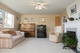 Photo 12: 4841 SKYLINE Drive in North Vancouver: Canyon Heights NV Home for sale ()  : MLS®# V1121637