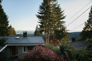 Photo 6: 4841 SKYLINE Drive in North Vancouver: Canyon Heights NV Home for sale ()  : MLS®# V1121637
